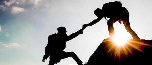 мотивация поддержка зависимых