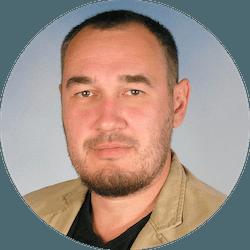Ильмурзин Руслан Римович