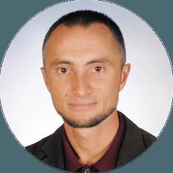 Батищев Игорь Андреевич