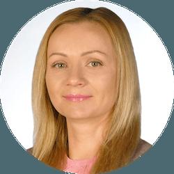Чеботникова Виктория Владимировна
