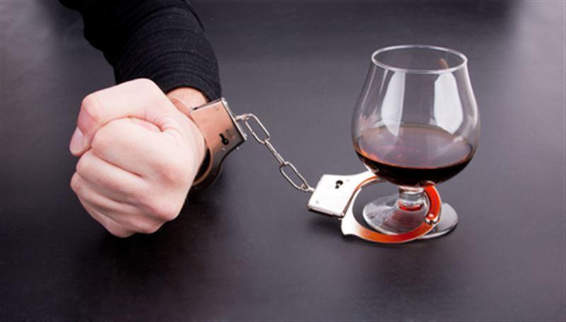 Алкоголизм. В плену иллюзий