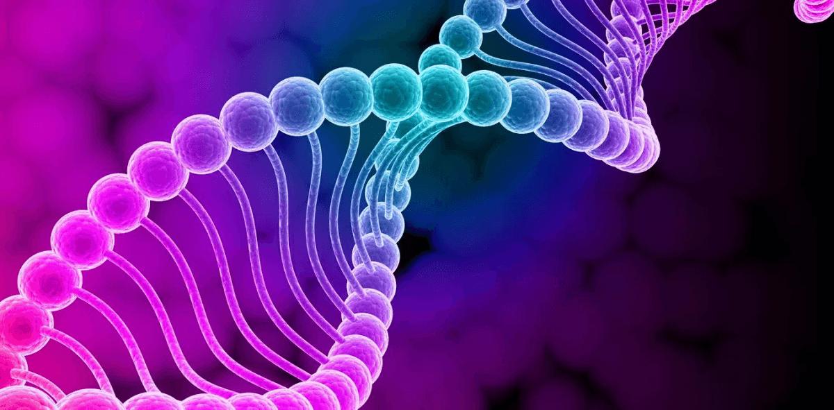 Наркомания: Генетические факторы
